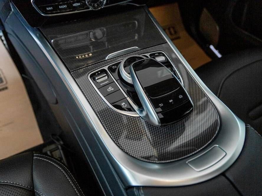 奔驰·AMG G500